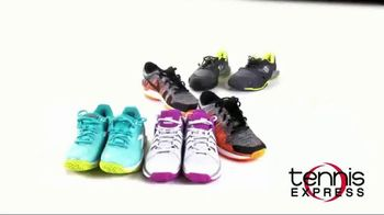 Tennis Express TV Spot, 'Nike, adidas and More' - Thumbnail 6