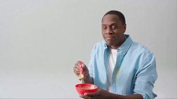 Target TV Spot, 'Target Run: First Food' - Thumbnail 4