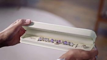 Jared TV Spot, 'Mother's Day Love Note: Pandora Boutique' - Thumbnail 2