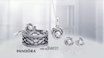 Jared TV Spot, 'Mother's Day Love Note: Pandora Boutique' - Thumbnail 7