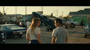 Lowriders - Alternate Trailer 1
