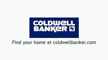 Coldwell Banker TV Spot, 'NBC: Open House: Millennials' Featuring Sara Gore - Thumbnail 9