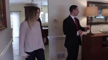 Coldwell Banker TV Spot, 'NBC: Open House: Millennials' Featuring Sara Gore - Thumbnail 2