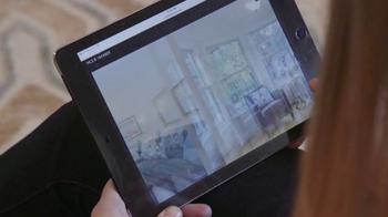 Coldwell Banker TV Spot, 'NBC: Open House: Millennials' Featuring Sara Gore - Thumbnail 3