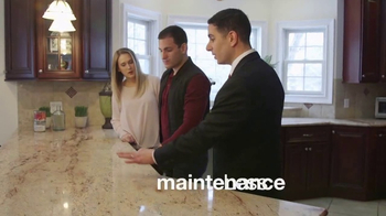 Coldwell Banker TV Spot, 'NBC: Open House: Millennials' Featuring Sara Gore - Thumbnail 7