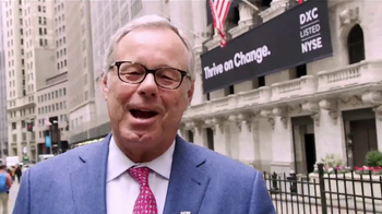 New York Stock Exchange TV Spot, 'DXC Technology' - Thumbnail 6