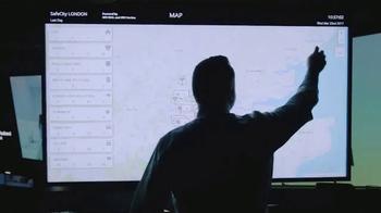 New York Stock Exchange TV Spot, 'DXC Technology' - Thumbnail 3