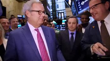 New York Stock Exchange TV Spot, 'DXC Technology' - Thumbnail 5