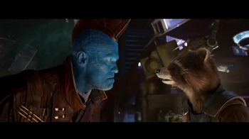 Guardians of the Galaxy Vol. 2 - Alternate Trailer 37