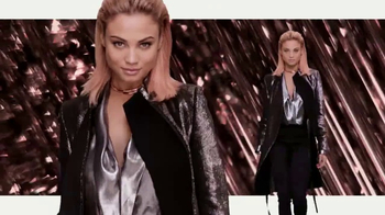L'Oreal Paris Feria Multi-Faceted Shimmering Color Rose Gold TV Spot, 'Dye'