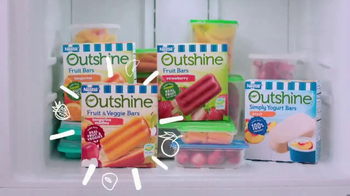 Outshine TV Spot, 'I Choose Outshine'