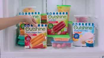 Outshine TV Spot, 'I Choose Outshine' - Thumbnail 3