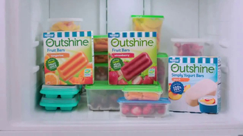 Outshine TV Spot, 'I Choose Outshine' - Thumbnail 4