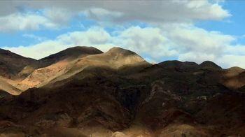 Armenia Tourist Board TV Spot, 'Experience' - Thumbnail 3