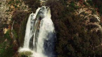 Armenia Tourist Board TV Spot, 'Experience' - Thumbnail 5