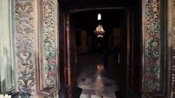Armenia Tourist Board TV Spot, 'Experience' - Thumbnail 6