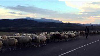 Armenia Tourist Board TV Spot, 'Experience' - Thumbnail 8