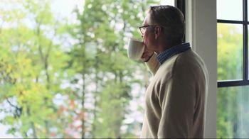 Marvin Windows & Doors TV Spot, 'Timeless Craftmanship'