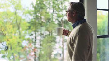 Marvin Windows & Doors TV Spot, 'Timeless Craftmanship' - Thumbnail 1