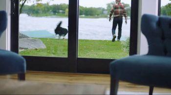 Marvin Windows & Doors TV Spot, 'Timeless Craftmanship' - Thumbnail 5