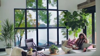 Marvin Windows & Doors TV Spot, 'Timeless Craftmanship' - Thumbnail 7
