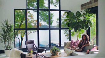 Marvin Windows & Doors TV Spot, 'Timeless Craftmanship' - Thumbnail 8