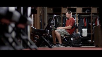 University of Phoenix TV Spot, 'Paul Goldschmidt' - Thumbnail 5