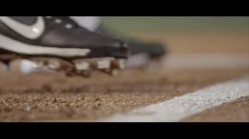 University of Phoenix TV Spot, 'Paul Goldschmidt' - Thumbnail 6