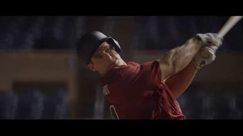 University of Phoenix TV Spot, 'Paul Goldschmidt' - Thumbnail 8