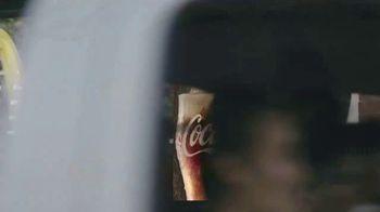 McDonald's $1 Any Size Soft Drink TV Spot, 'Break' - Thumbnail 7