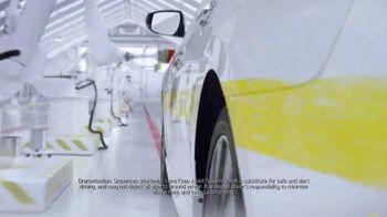 Kia Spring Savings Time TV Spot, 'Avoid Danger' [T2] - Thumbnail 5