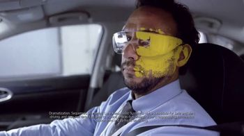 Kia Spring Savings Time TV Spot, 'Avoid Danger' [T2] - Thumbnail 6
