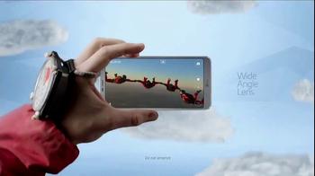 LG G6 TV Spot, 'Dynamic: Verizon Offer' Song by Etta James - Thumbnail 6