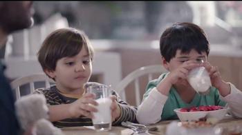 Milk Life TV Spot, 'Obra escolar' [Spanish] - Thumbnail 8