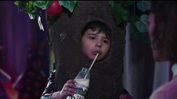 Milk Life TV Spot, 'Obra escolar' [Spanish] - Thumbnail 2