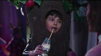 Milk Life TV Spot, 'Obra escolar' [Spanish] - Thumbnail 3