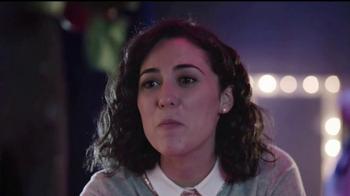 Milk Life TV Spot, 'Obra escolar' [Spanish] - Thumbnail 4