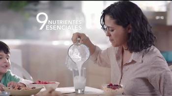 Milk Life TV Spot, 'Obra escolar' [Spanish] - Thumbnail 7