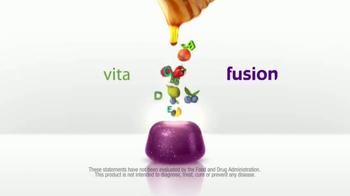 VitaFusion Simply Good TV Spot, 'Irresistible' - Thumbnail 5