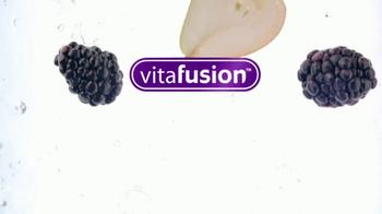 VitaFusion Simply Good TV Spot, 'Irresistible' - Thumbnail 6
