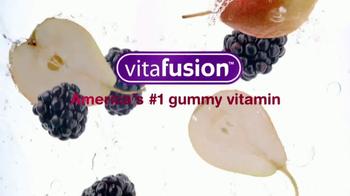 VitaFusion Simply Good TV Spot, 'Irresistible' - Thumbnail 7