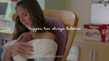 Mom Trends TV Spot, 'Invisalign, Boudreaux, Huggies & Ozobot' - Thumbnail 3
