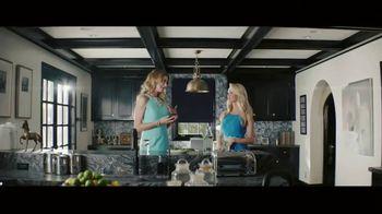 AT&T Ticket Twosdays TV Spot, 'Sentimental Friend' - Thumbnail 1