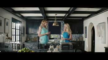 AT&T Ticket Twosdays TV Spot, 'Sentimental Friend' - Thumbnail 2