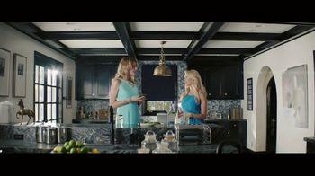 AT&T Ticket Twosdays TV Spot, 'Sentimental Friend' - Thumbnail 3