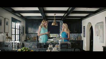 AT&T Ticket Twosdays TV Spot, 'Sentimental Friend' - Thumbnail 4