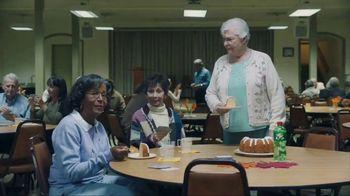 7UP TV Spot, 'Mix It Up a Little: Granny' - Thumbnail 2
