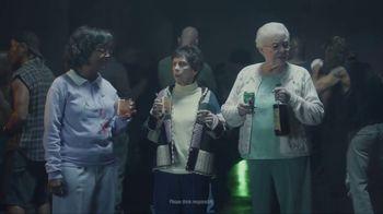 7UP TV Spot, 'Mix It Up a Little: Granny' - Thumbnail 3