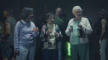 7UP TV Spot, 'Mix It Up a Little: Granny' - Thumbnail 4
