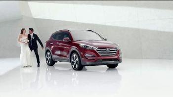 Hyundai Better Than Ever Sales Event TV Spot, 'Twice as Long' [T2] - Thumbnail 1